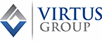 Virtus Group logo