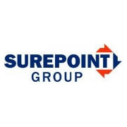 Surepoint Group logo