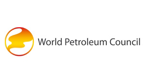 World Petroleum Council logo